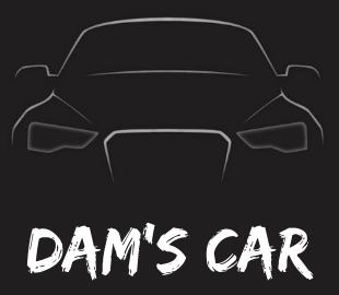 Dam's Car - Entretien et réparation automobile
